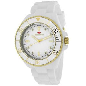 【送料無料】腕時計 シーバブルウォッチseapro womens sp7411 sea bubble watch