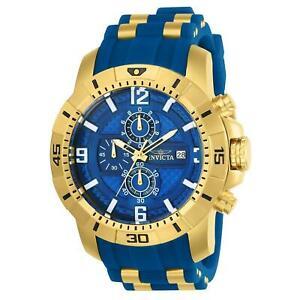【送料無料】腕時計 メンズダイバークオーツステンレススチールカジュアルinvicta 24966 mens pro diver quartz stainless steel casual watch