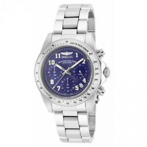 【送料無料】腕時計 スピードウェイウォッチinvicta speedway 17024 watch
