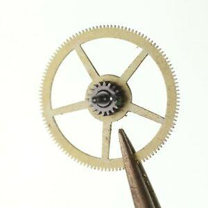 超人気 【送料無料 ruota】腕時計 センターホイールpeseux 7001 7000 7001 ruota centro center center wheel, 自転車通販CANDY:a3603974 --- claudiocuoco.com.br