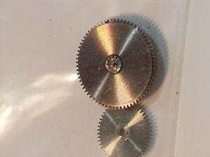 【送料無料】腕時計 bariletto as 1701