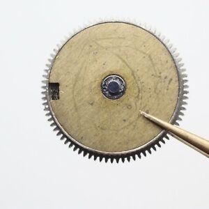 腕時計 バレルlanco  langendorf cal 1222  bariletto completo  complete barrel
