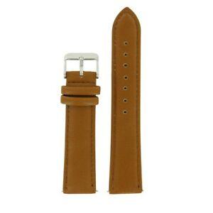 【送料無料】腕時計 マロンaccessoires lookmamontre cuir marron