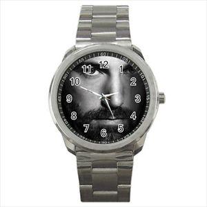 【送料無料】腕時計 ベンアフレックスポーツウォッチ