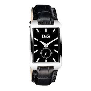 【送料無料】腕時計 コロラドウォッチブランドボックスgents damp;g colorado watch dw0772 brand ,boxed,guaranteed