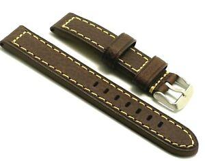 【送料無料】腕時計 スチールスプリングバーウォッチストラップバックル