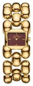 【送料無料】腕時計 ウォッチスイスクオリティユーロalfex damenuhr 5617029 quarz schweizer qualitt uvp 300 eur