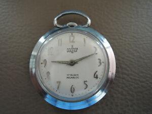 【送料無料】腕時計 プチポルトウォッチバッグポケット