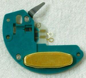 【送料無料】腕時計 パートparte esa  esa part4240 pvcv 9180