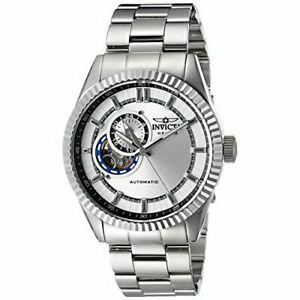 【送料無料】腕時計 プロダイバーステンレススチールウォッチinvicta pro diver 22078 stainless steel watch