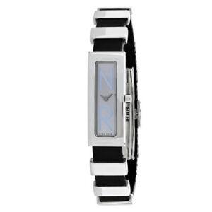 【送料無料】腕時計 クラシックウォッチnina ricci womens 66201s classic watch