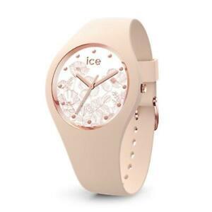 【送料無料】腕時計 ミハエルダドナヌオーヴォicewatch ic016663 orologio da polso donna nuovo e originale it