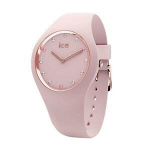【送料無料】腕時計 ミハエルダドナヌオーヴォicewatch ic016299 orologio da polso donna nuovo e originale it