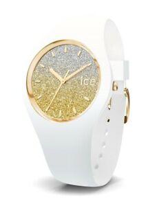 【送料無料】腕時計 ミハエルダドナヌオーヴォicewatch ic013432 orologio da polso donna nuovo e originale it