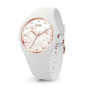 【送料無料】腕時計 ミハエルダドナヌオーヴォicewatch ic016669 orologio da polso donna nuovo e originale it