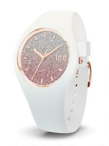 【送料無料】腕時計 ミハエルダドナヌオーヴォicewatch ic013431 orologio da polso donna nuovo e originale it