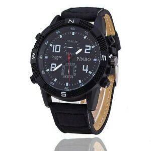 【送料無料】腕時計 ブランドファッションスポーツウォッチクオーツreloj hombre famous brand watch men fashion sports quartz watches zegarki