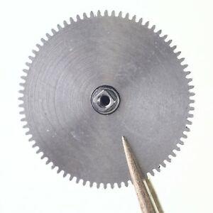 【送料無料】腕時計 バレルpeseux 330 bariletto barrel