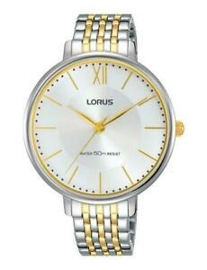 【送料無料】腕時計 ダドナヌオーヴォlorus rg273lx9 orologio da polso donna nuovo e originale it