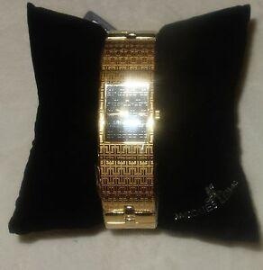【送料無料】腕時計 ジャックルマンスチールブレスレットケースクオーツjacques lemans vedette womens steel bracelet amp; case quartz watch 11510c