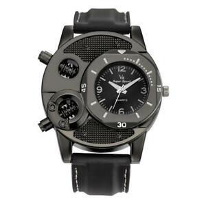 【送料無料】腕時計 #シリカゲルスポーツクォーツmen039;s thin silica gel sports quartz watch