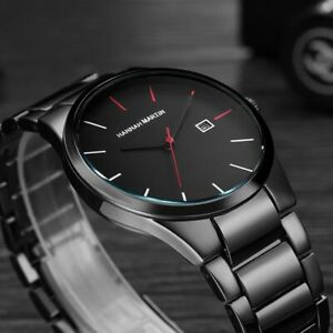 【送料無料】腕時計 メンズクオーツオビドス