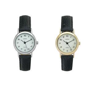 【送料無料】腕時計 レディースadora damenuhr ku1036