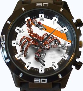 【送料無料】腕時計 サイバースコーピオンベストセラーcyber scorpion wrist watch fast uk seller
