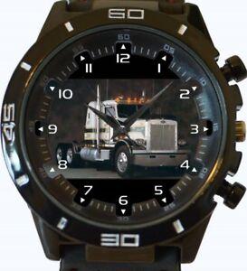 【送料無料】腕時計 トレーラースポーツ