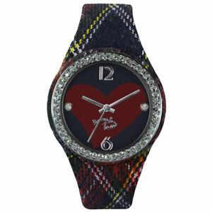 【送料無料】腕時計 braccialini colortouch tua 175 s arbraccialini color touch tua 175sar