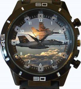 【送料無料】腕時計 スポーツf15 scramble gt series sports wrist watch