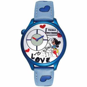 【送料無料】腕時計 braccialini tua 155 babraccialini tua 155ba