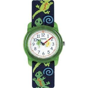 【送料無料】腕時計 キッズ
