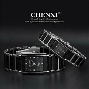 【送料無料】腕時計 ファッション
