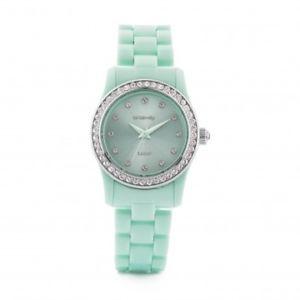 【送料無料】腕時計 ドナwtc64 orologio donna brosway tcolor wtc64 8178