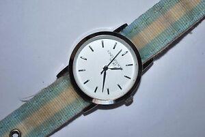 【送料無料】腕時計 ジョーンズニューヨークスポーツレディースjones york sports quartz watch ladies works fine classic 1990s free shipping