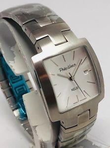 【送料無料】腕時計 フィリップウォッチビンテージphilip watch kelis time very vintage time orologio uomo donna watch uhr nn101 it
