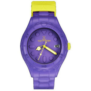 【送料無料】腕時計 toywatch toyfloat sf 06 vltoywatch toyfloat sf06vl