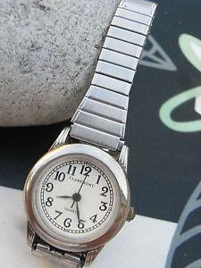 【送料無料】腕時計 クレアモントラブレスレットclaremont,la montre us des annees seventies dame,cadran amp; bracelet assortis