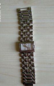 【送料無料】腕時計 orologio da donna festina