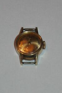 【送料無料】腕時計 ブレスレットドイツヴィンテージ06a22 ancienne montre bracelet kienzle femme germany 1960 vintage