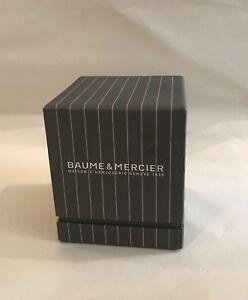 【送料無料】腕時計 メルシエコレクターboite luxe bougie collector neuve baume et mercier