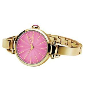 【送料無料】腕時計 フープジョリードナhoops orologio bjolie donna 2517lgs06