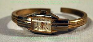 【送料無料】腕時計 スイスビンテージmontre femme swiss suisse berisal 15 jewels vintage