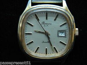 【送料無料】腕時計 ジョリーjolie ancienne montre, romox, s p