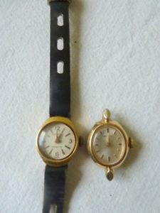 【送料無料】腕時計 ロットlot 3 montres kelton