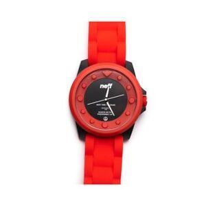 【送料無料】腕時計 ネフ