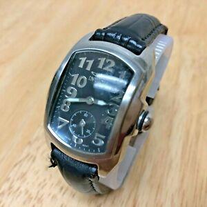 【送料無料】腕時計 スイスアナログクォーツシルバーレディバッテリーinvicta 2003 lady swiss movt beefy silver analog quartz watch hours~ battery