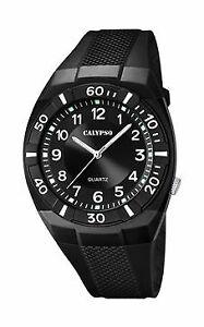【送料無料】腕時計 カリプソcalypso orologio k52384