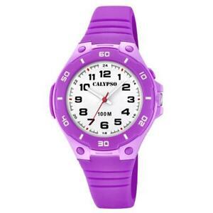 【送料無料】腕時計 カリプソcalypso orologio k57584
